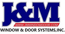 J & M Window & Door Systems, Inc,