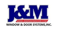 J & M Window & Door Systems, Inc.